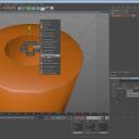Reducing Loops of Edges in Cinema 4D – jamie3d
